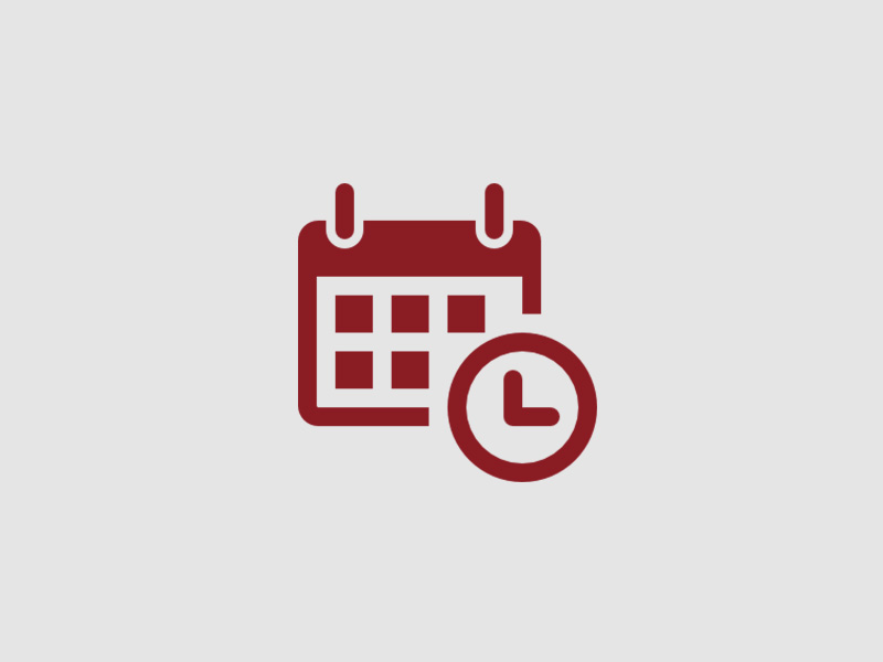 Calendario Fiscale.Calendario Fiscale Studio Fc